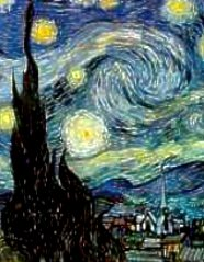 van_gogh_starry_night_2